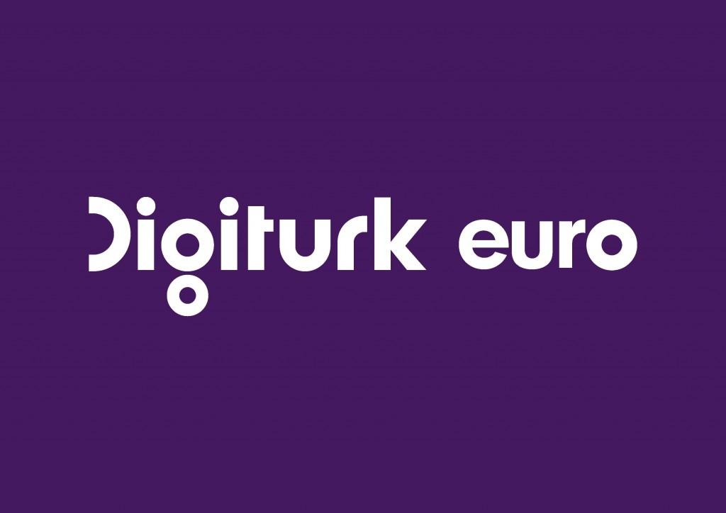 DT_logo_EURO_Seite_5